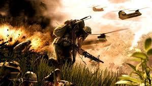 Juego Battlefield 3 Video Muchas Novedades