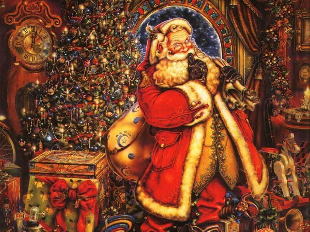 http://3.bp.blogspot.com/-gM3S66K559Q/T9QXkGLGJSI/AAAAAAAAA5A/FFJhc1gZkGs/s1600/wallpapers-craciun-christmas-mos-craciun-santa-claus-9.jpg