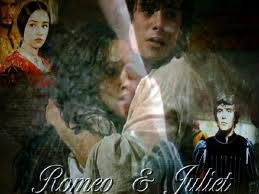 the feuding between two families holding back the lovers in romeo and juliet by william shakespeare Two teenagers who come from different feuding families fall into love at romeo and juliet love and juliet love in william shakespeare's romeo and.