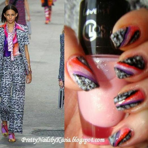 http://prettynailsbykasia.blogspot.com/2014/10/chanel-collection-springsummer-2015.html