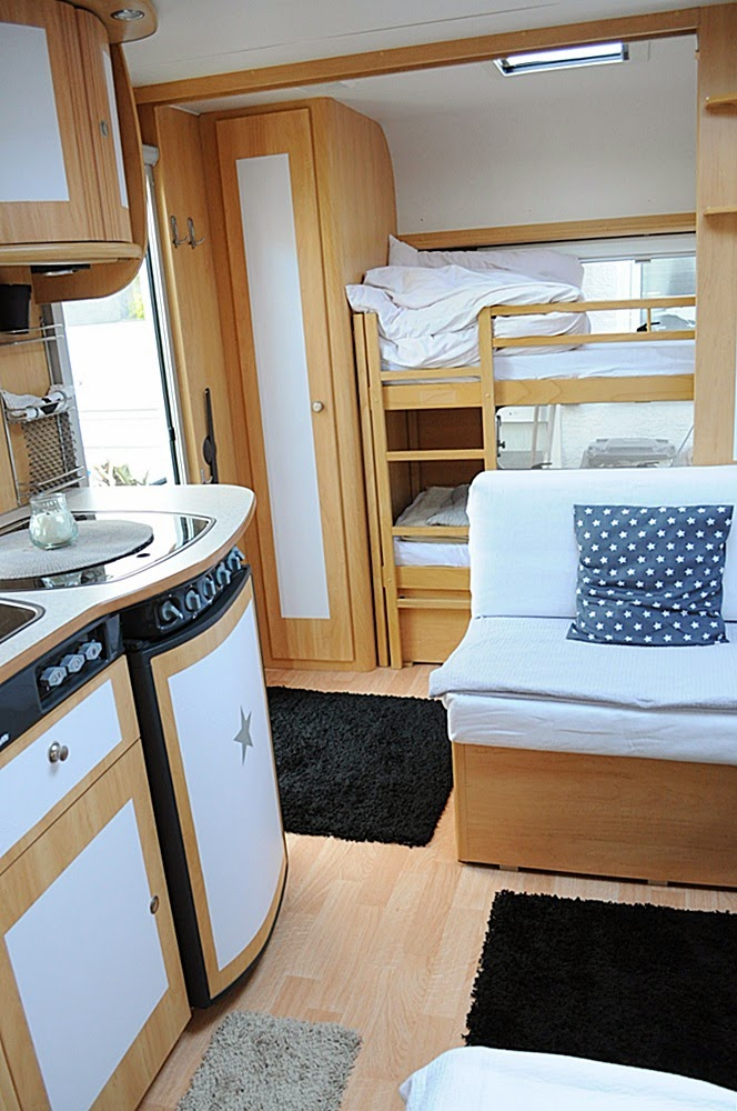home sweet motorhome neuigkeiten. Black Bedroom Furniture Sets. Home Design Ideas