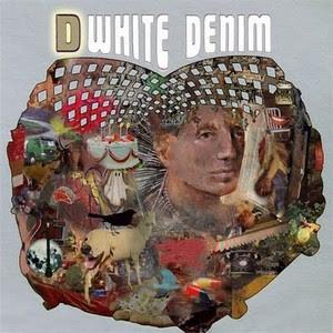 white-denim-d-2011 White Denim - D [7.8]