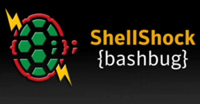 Tìm hiểu lỗ hổng bảo mật Shellshock