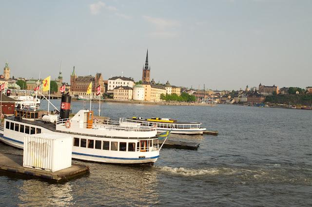 wisata, stockholm,sweden,swedia,