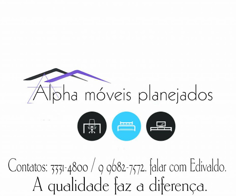 ALPHA MOVEIS