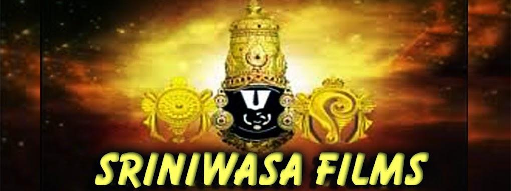 Sriniwasa Films