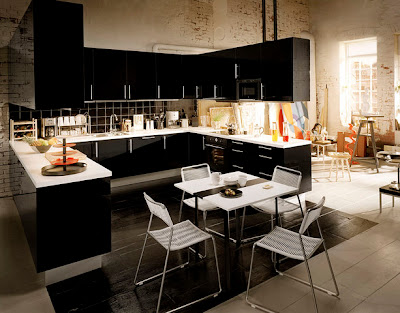 İstikbal Mutfaklar