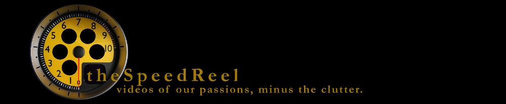 theSpeedReel