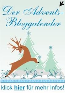 Adventsbloggen
