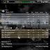 CoD4 oMG Score #37