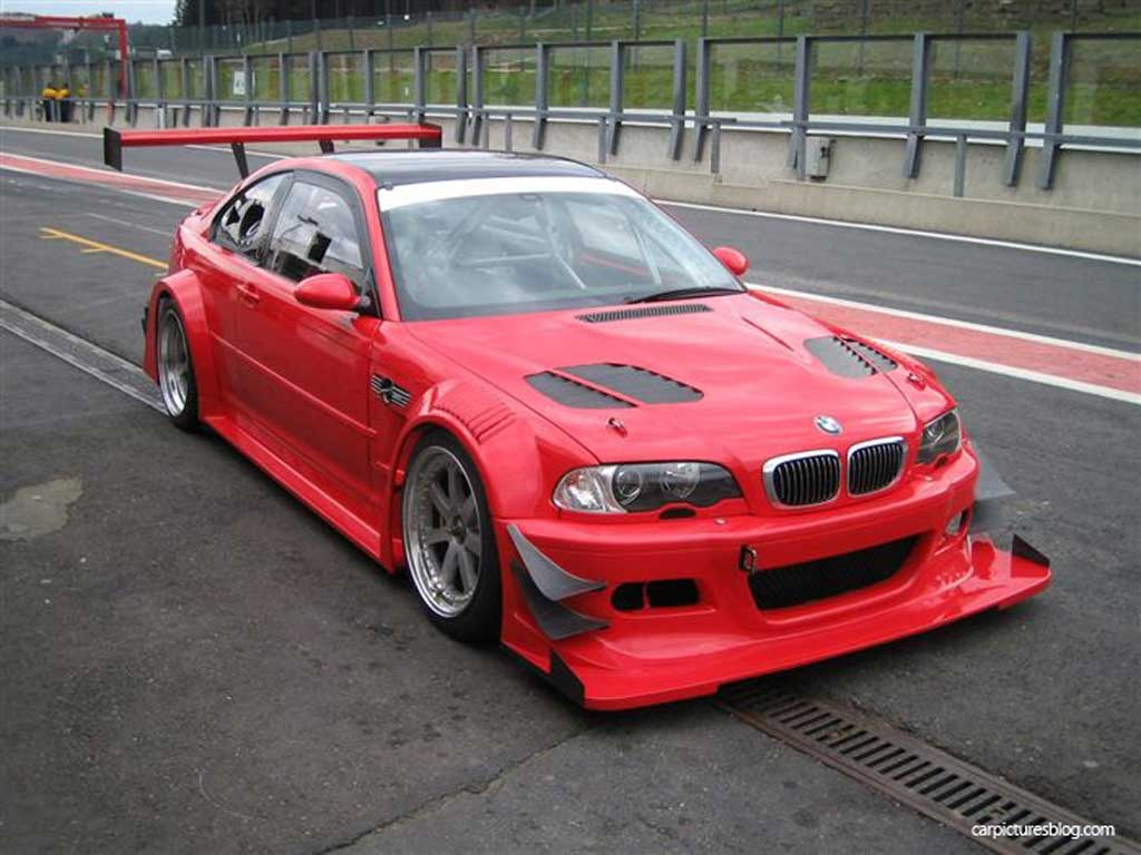Bmw M3 Gtr Engine Bmw Free Engine Image For User Manual