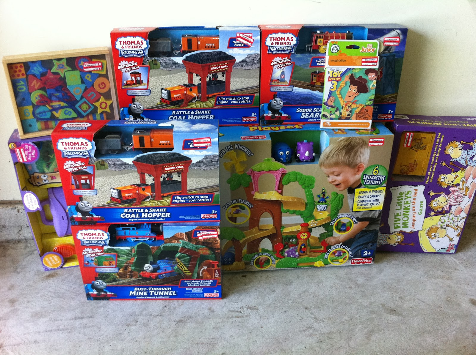 Target Toy Trains : Cypress savers target toy sale hot