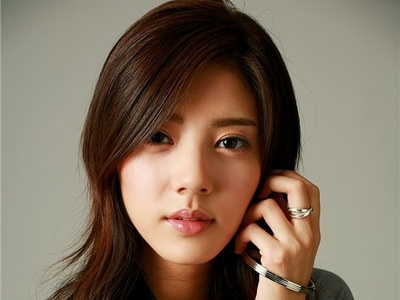 Beautiful Girl Korean Hairstyles, Long Hairstyle 2011, Hairstyle 2011, New Long Hairstyle 2011, Celebrity Long Hairstyles 2068