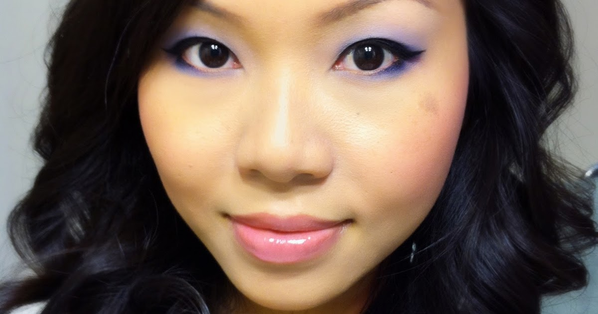Makeup   Black eyeshadow, Black smokey eye, Insta fashion