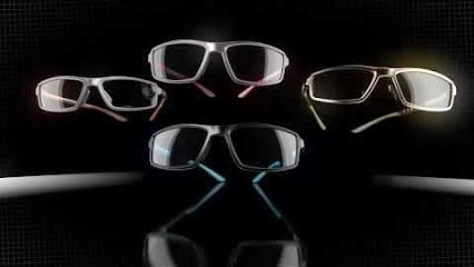 Adidas Eyewear Invoke - Scheda Tecnica