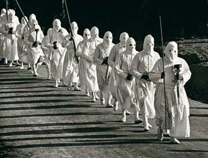 Viernes Santo - Bercianos de Aliste 1971