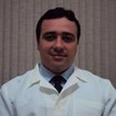 DR. GERMANO CAVALCANTE. CIRURGIÃO DENTISTA, ORTODONTIA, DISTÚRBIOS DO SONO E CLAREAMENTO A LASER.
