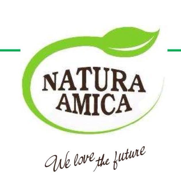 naturaamica