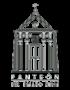Panteón Regional del Estado Zulia