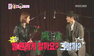 Jinwoon+and+Junhee+Couple WGM JinHee Couple Episode 1 English Sub