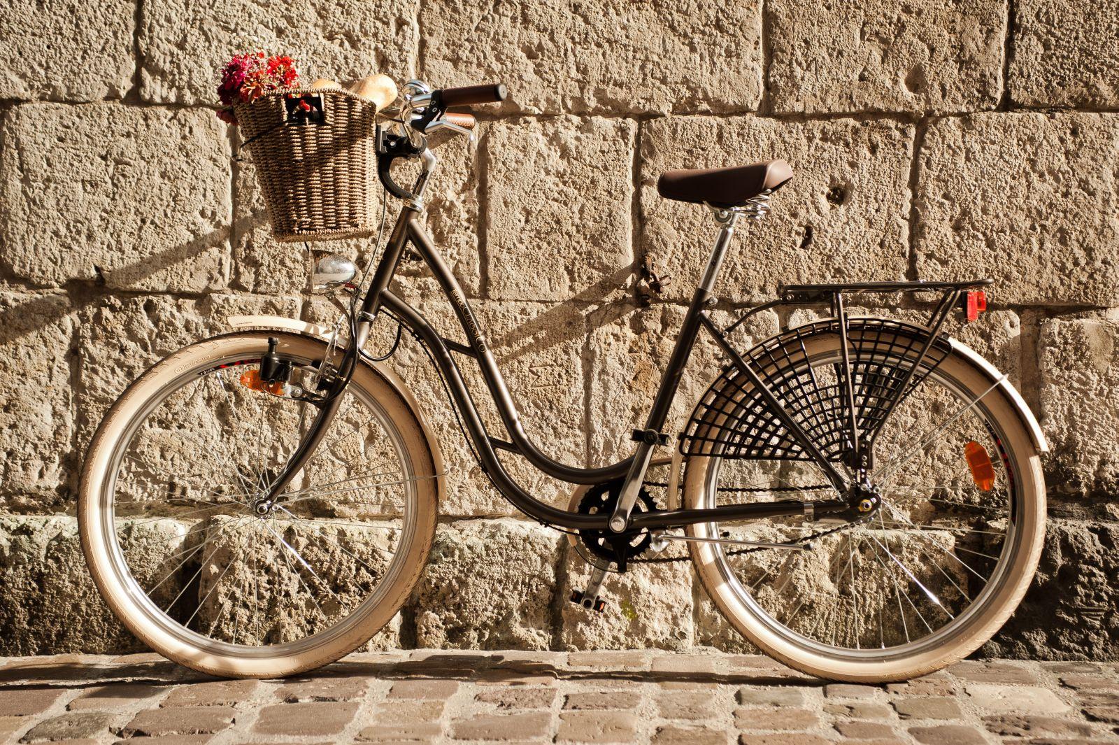 Pta North Bike Tyre: April 2013