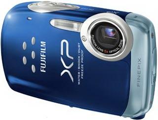free download fujifilm finepix xp10 xp11 camera user s manual rh cameraguideandreviews blogspot com Fujifilm FinePix XP Fujifilm FinePix S1