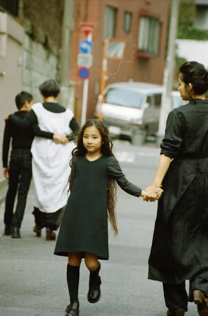 内田也哉子の画像 p1_16