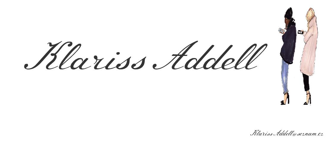 KlarissAddell