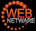Web Netware