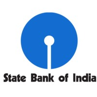 Jobs in State Bank of India