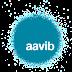 L'AAVIB dóna l'opinió sobre l'IVA a Ultima Hora