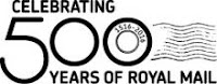 http://500years.royalmailgroup.com/about/