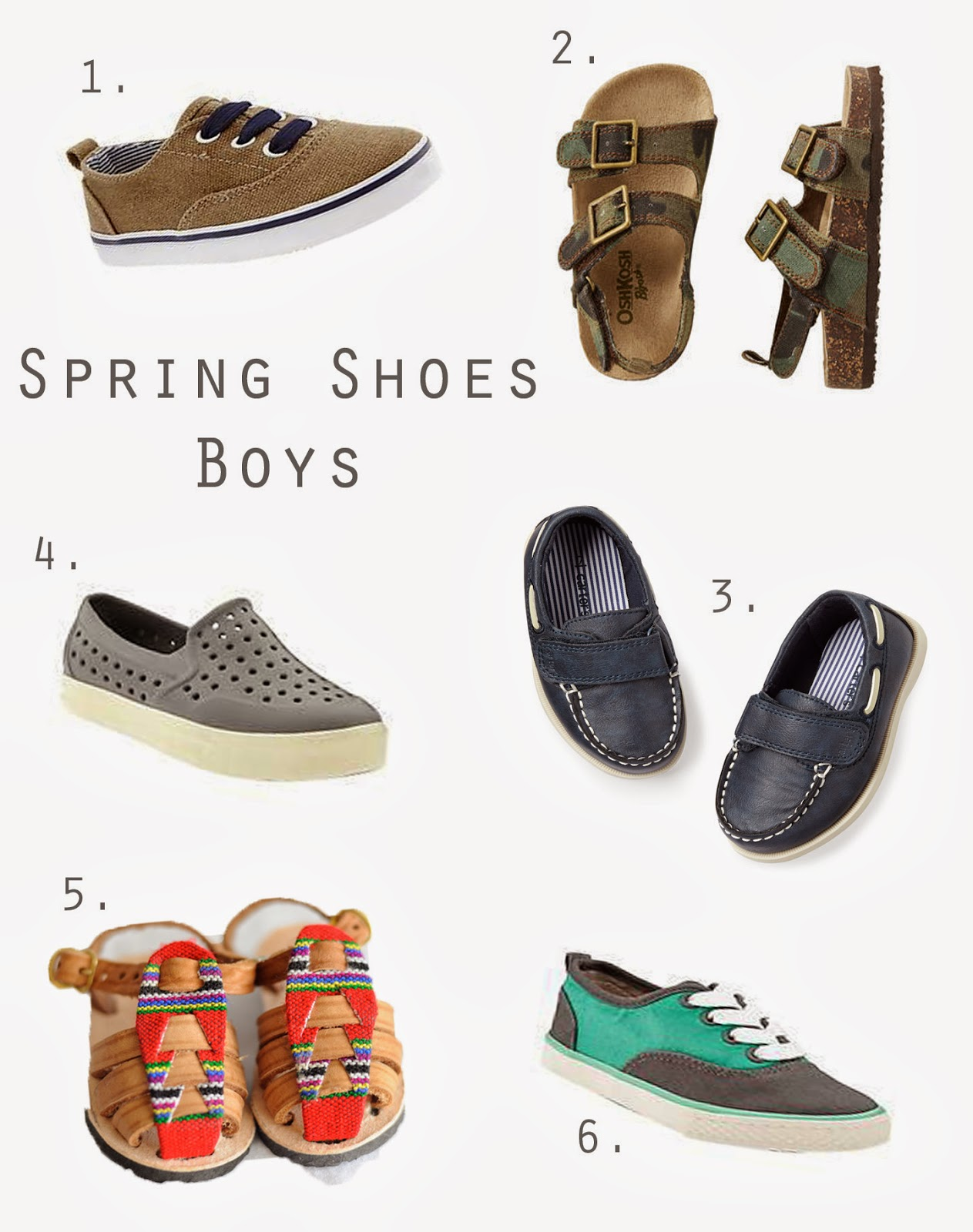 Old Navy Baby Boy Shoes Newest and Cutest Baby Clothing Collection