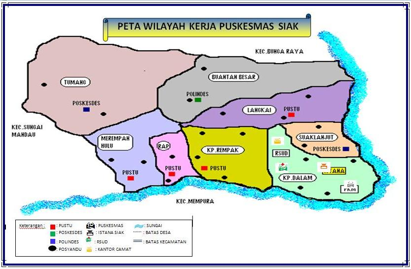 kia di puskesmas with Wilayah Kerja on Wilayah Kerja besides Sop Anc Terpadu 2017 as well Ruang Lingkup Tugas furthermore Perilaku Hidup Bersih Sehat Phbs 43570542 additionally Juknis Yankesdas Jamkesmas New.