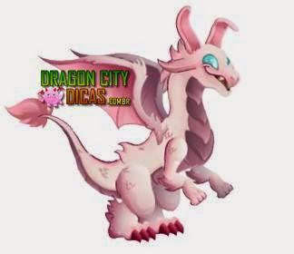 Dragão da Páscoa