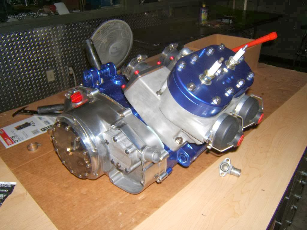 YPVS-Yamaha Power Valve System | Yamaha RD125 | Yamaha RD250 | yamaha RD350 Yamaha RD500 | Yamaha 2-Stroke | Yamaha | way2speed.com