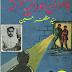 Kamran Aur Khuffiya Khazana Urdu pdf Digest
