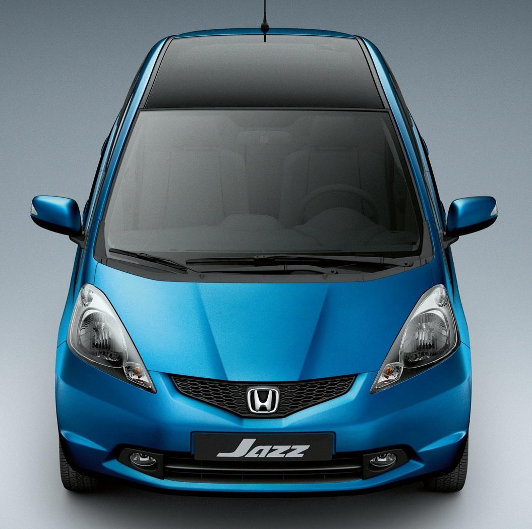 http://3.bp.blogspot.com/-gM_-KRuZtqI/UCZdTjsTQgI/AAAAAAAACYk/hviwocIa14o/s1600/Honda+Jazz+top+front+view.jpg