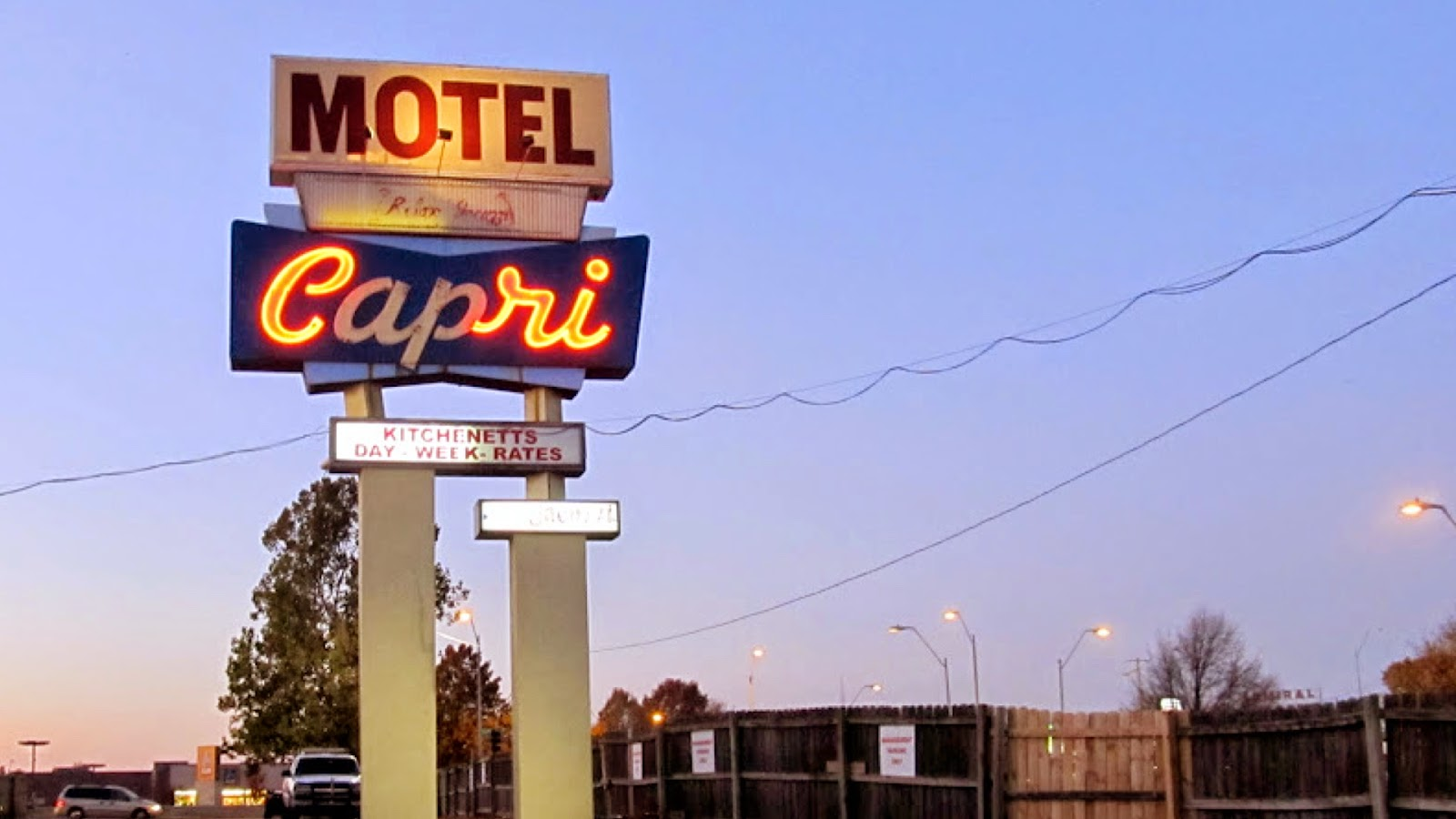 Capri Hotel Kansas City Mo - Bonusslotplaycasino.technology