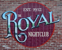The Royal Nightclub