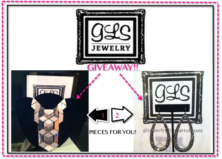 GLS Jewelry