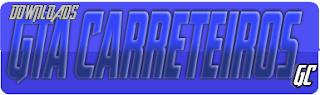 http://www.mediafire.com/download/p33v5m21v7v6jry/Pack_de_acessorios.rar
