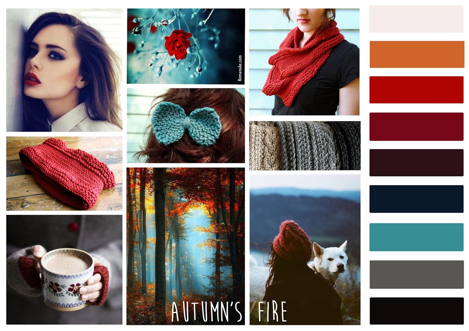 http://www.pinterest.com/zoemayy/moodboard-autumns-fire/