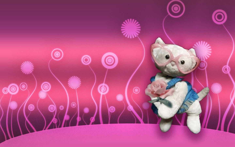 http://3.bp.blogspot.com/-gMbwdw0W_Gw/T38auFSuLQI/AAAAAAAAAbU/Scaqj-ypQoQ/s1600/kitty-kitty-memaws-super-pretty-swirly-flower-birthday-wallpaper.jpg