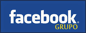 Grupo Facebook - Rodada Amigos do Sertão