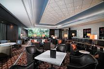 Diamond Hotel' Lobby Lounge Comeback