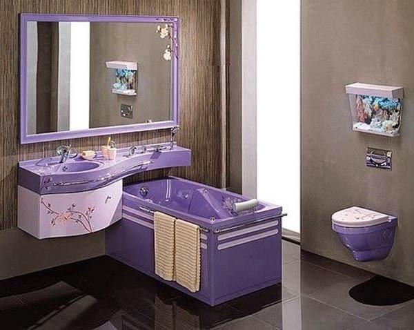 Bathroom Accessories Ideas Bathroom Designs