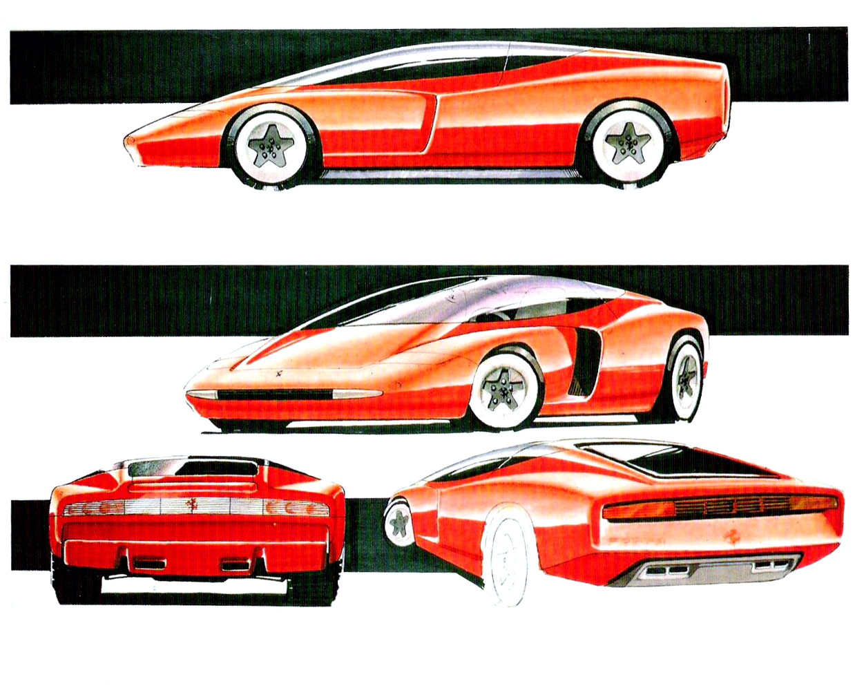 1989_Pininfarina_Ferrari_Mythos_Design-Sketches_02.-3.bp.blogspot.com