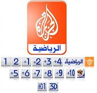 تردد قناة الجزيرة الرياضية +9و+10و+1و+2 jazeerasport.jpg