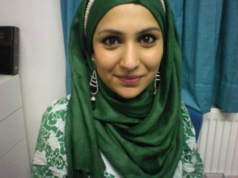 mdyshers hijabs